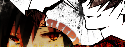 Sleepy ♦ Service Sleepy_sign_by_pirouly_pix-d6di3kq