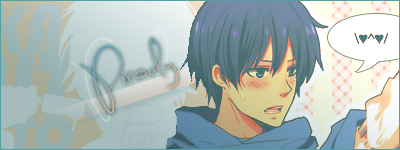Sleepy ♦ Service Kaito_ice_sign_by_pirouly_pix-d6di3n6