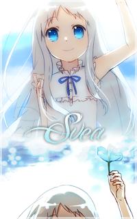 Sleepy ♦ Service Svea_ava_by_pirouly_pix-d6ew8p2