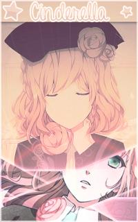 Sleepy ♦ Service Cinderella_ava_by_pirouly_pix-d6gvtk5