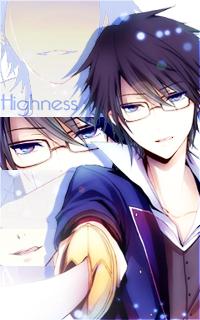 Sleepy ♦ Service Highness_ava3_by_pirouly_pix-d6k68k5