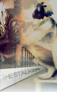 Sleepy ♦ Service The_stalker_ava_by_pirouly_pix-d6ld4sk