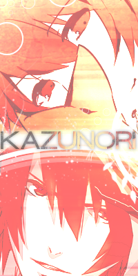 Sleepy ♦ Service Kazunori_ava_2bis_by_pirouly_pix-d6ohkq3