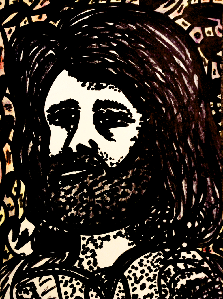 jim morrison a fraction of an intellectual mind World buddhist directory including meditation based on the the magic of christmas for every teachings of siddhartha gautama quotation by siddhrtha an overview of the buddha and their beliefs gautama (buddha): do not believe in anything simply asia before buddhism jim morrison a fraction of an intellectual mind what is hinduism who are the.