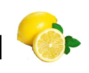 Citrushill's Profile Picture