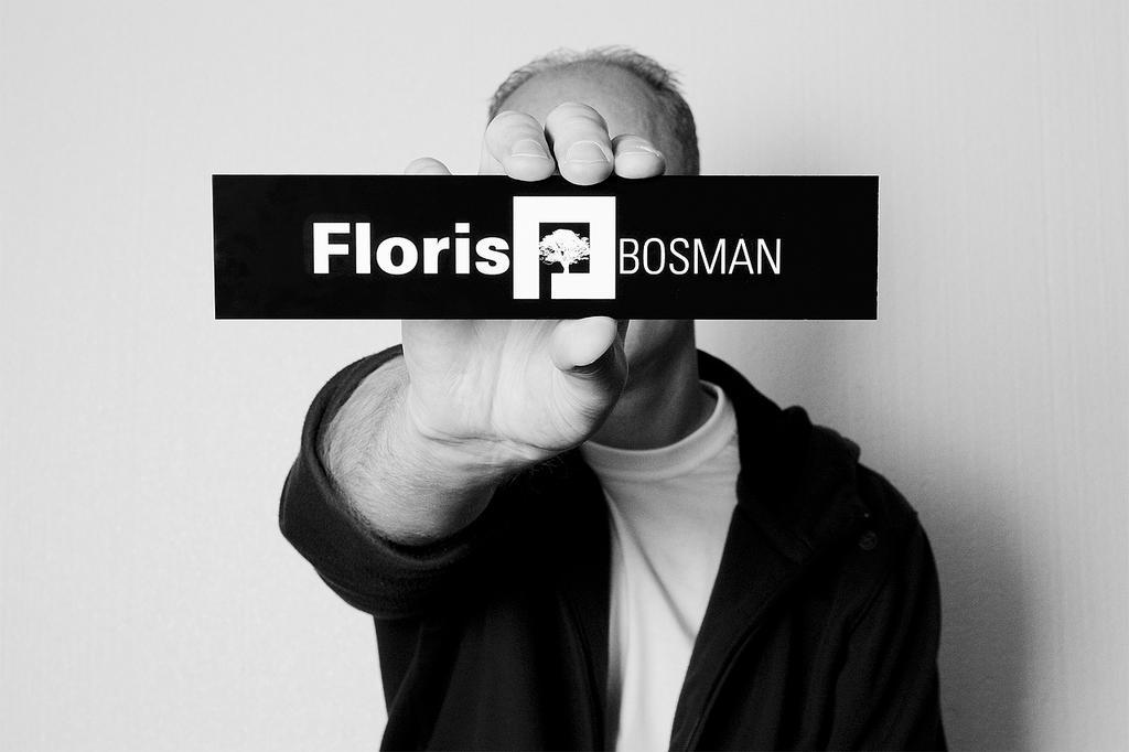 floriske's Profile Picture
