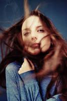 Lera Korf by psychiatrique