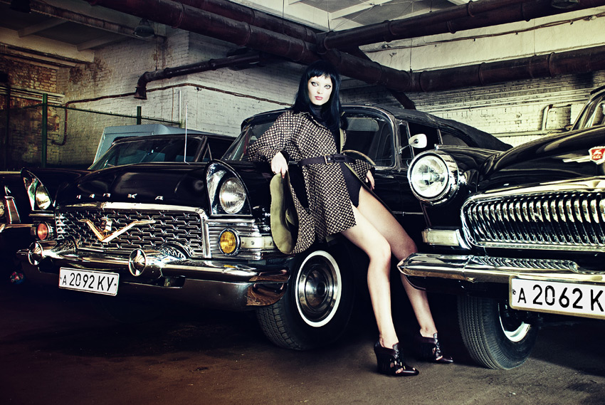 cars for sale old cars pictures gallery
