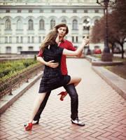 in tango by psychiatrique