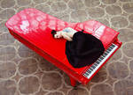 Piano grand 2