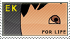EK SUPPORT STAMP by TweekingLeafeh