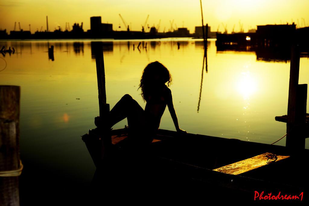 Chiara by Photodream1