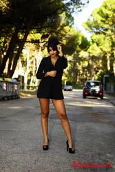 Ilaria by Photodream1
