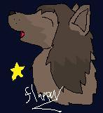 Kro-Shu by Flapper812-or-Shadow