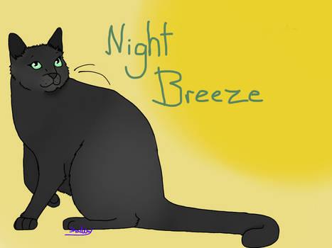 Nightbreeze