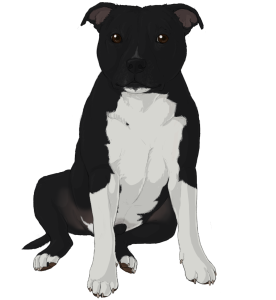 PrinzeBurnzo's Profile Picture