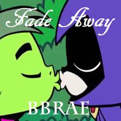 Fade Away BBRae Cover by XxDappleFrostxX
