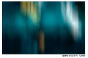 Textre ( Stock) by fineartbyandrewdavid