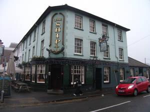 The Ship (Public House)