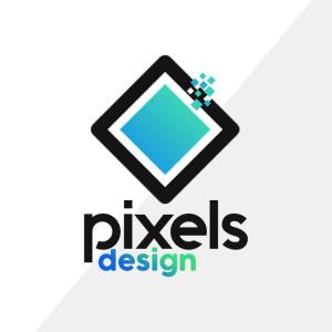 pixelsdesign-net's Profile Picture