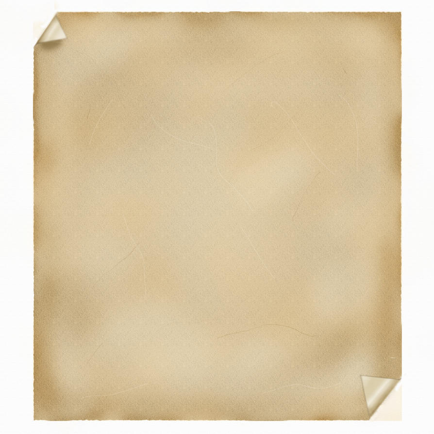 Parchment Paper With Writing Non Coated Parchment Paper