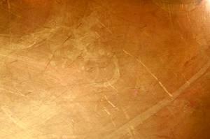 Gold Metallic Texture by stock-pics-textures