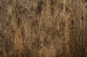 Dirty Wood by stock-pics-textures