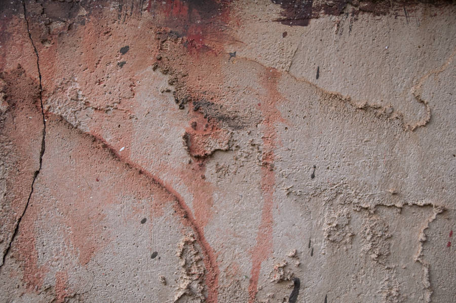 Stucco Wall Grunge by stock-pics-textures