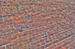 HDR Bricks