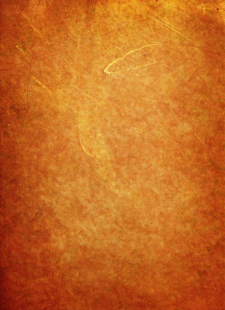Gold Orange By Stock Pics Textures On Deviantart