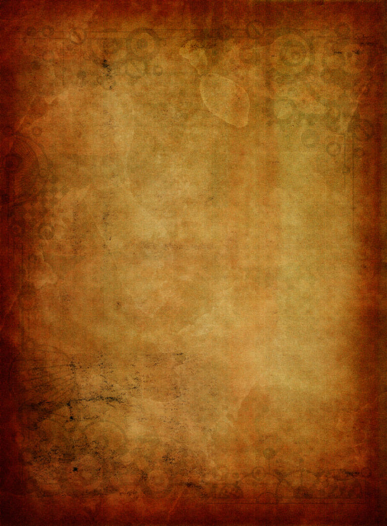 Dark Grunge Paper By Stock Pics Textures