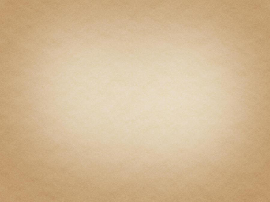 2560x1600 brown paper texture - photo #16