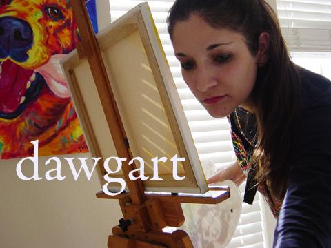 dawgart's Profile Picture