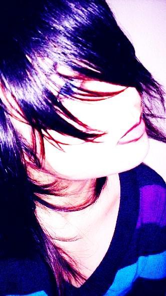 Violettehal0z's Profile Picture