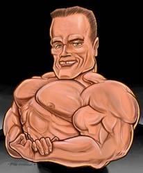 Arnold-3