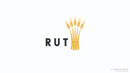 RUTH (BIBLICAL LOGOS project)