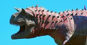 DracoTyrannus's Profile Picture