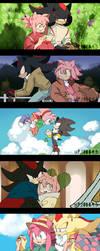 Shadamy x Ghibli by Np200043