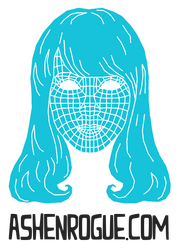 Profile ID