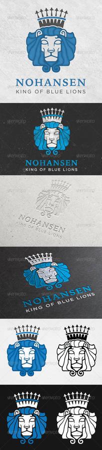 Nohansen Logo