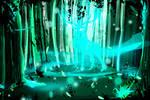 Ferni19's Forest Guardian