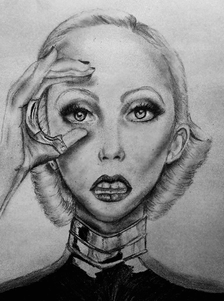 christina aguilera bionic deluxe edition