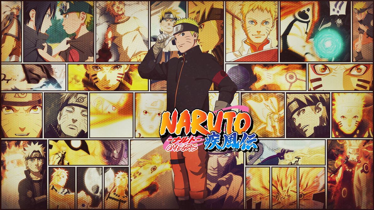 Must see Wallpaper High Resolution Naruto - naruto___color_manga_style___wallpaper_1080p_by_loveranime22-d8yf8r6  Snapshot_23826.jpg