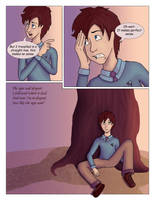 KoB Page 10 by TheJenjineer