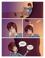 KoB Page 11 by TheJenjineer