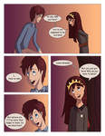 KoB Page 14