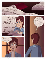 KoB, page 35 by TheJenjineer
