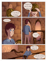 KoB, page 37 by TheJenjineer