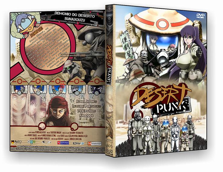 (Cover) Desert Punk  Desert_punk_by_rafa434-d578tc4