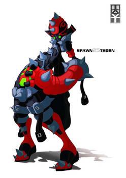25_Thorn